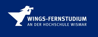 Logo WINGS